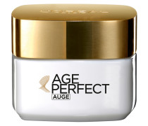 Age Perfect Gesicht Augencreme 15ml