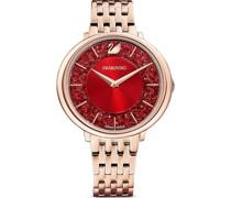 -Uhren Analog Quarz One Size 88012381