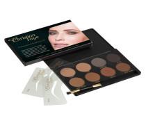 Make-up Augenbrauenpuder