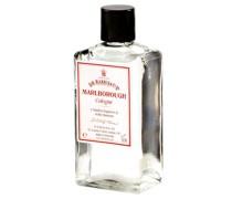 Marlborough Eau de Cologne Parfum 100.0 ml