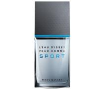 Eau de Toilette (EdT) Parfum 100ml für Männer