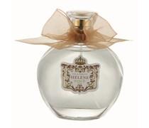 100 ml  Hélène Eau de Parfum (EdP)