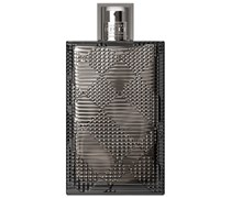 90 ml Brit Rhythm Men Intense Eau de Toilette (EdT)  für Männer