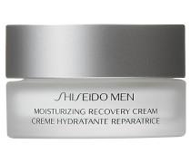 50 ml Moisturizing Recovery Cream Gesichtscreme