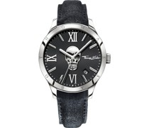 -Uhren Analog Quarz One Size 86669714
