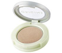 Nr. 05 - Silk Chiffron Peeper Pleaser Powder Eye Shadow Lidschatten