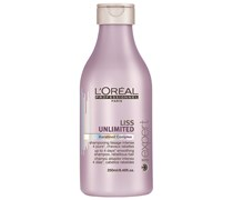 250 ml  Haarshampoo