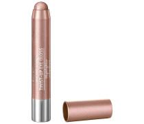 Nr. 17 - Sun Bronze Twist-up Eye Gloss Lidschatten 2.5 g