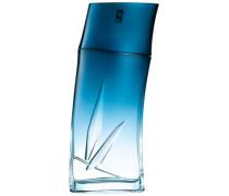 50 ml Homme Eau de Parfum (EdP)