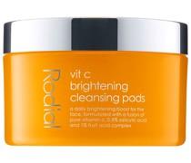 Gesicht Pflege Reinigungspads
