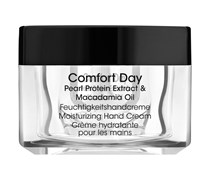 50 ml Hydrating Comfort Day Handcreme