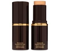 Gesichts-Make-up Kosmetik Concealer 15g Rosegold