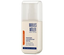 Softness Haarpflege-Spray 125ml