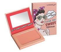 Rouge Gesichts-Make-up 6g Rosegold