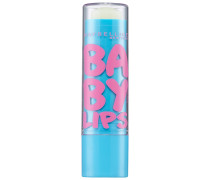 Nr. 05 - Quenched Baby Lips Lippenbalm