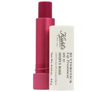 4 g Rose Butterstick LSF 25 Lippenbalm
