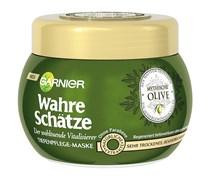 300 ml  Olive Mythique Haarmaske