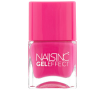 14 ml Downtown Nagellack