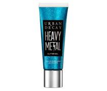 Lidschatten Augen-Make-up Highlighter 10ml Blaugrün