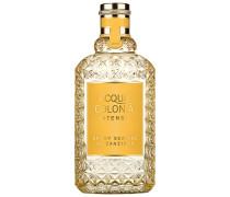 Eau de Cologne (EdC) Parfum 170ml