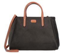 Life Handtasche 34 cm