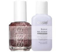 Nr. 212 Luxeeffect + Mini Remover Nagellack Set