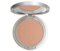 Foundation Gesichts-Make-up 10g Silber