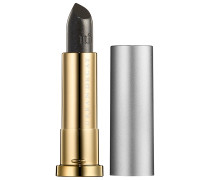 3.4 g  Oil Slick Vice Lipstick Vintage Capsule Collection Lippenstift