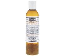 250 ml  Calendula Herbal Extract Toner Gesichtswasser