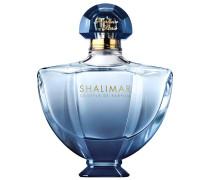 Shalimar Eau de Parfum (EdP) 30ml für Frauen