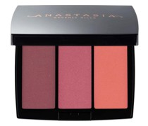 Contouring Teint Rouge Rosegold