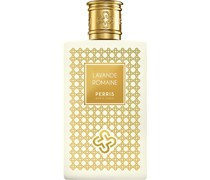 Lavande Romaine Eau de Parfum Spray