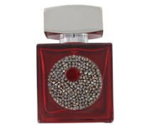 Art Collection Rouge No. 2 - EdP 100ml