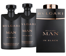 1 Stück  Man in Black Duftset