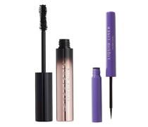 Mascara Augen Make-up Set 1ml