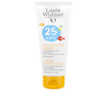 Sonnencreme 100ml