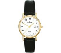 -Uhren Analog Quarz One Size 81925275