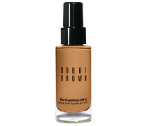 Golden Almond Skin Foundation SPF15