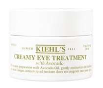28 ml  Creamy Eye Treatment with Avocado Augencreme