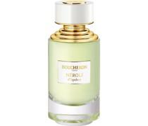 Néroli d'Ispahan Eau de Parfum Spray