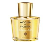 100 ml  Gelsomino Nobile Eau de Parfum (EdP)