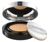 Nr. 09 - Blonde Nude Cushion Foundation 15g