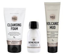 Clear Your Skin & Mask