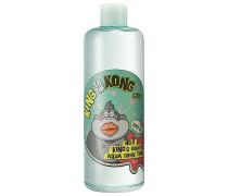 500 ml King's Berry Aqua Drink Toner Gesichtsfluid