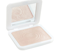 5 g  Peach Pearl Sculpt + Glow Highlighter Powder