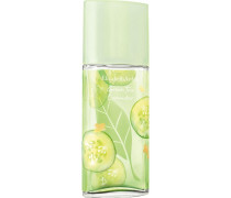 Cucumber Eau de Toilette Spray