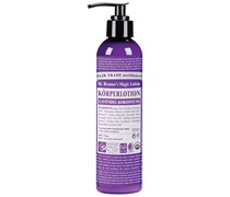 237 ml Lavender Coconut Körperlotion