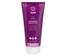 Shampoo - Lavender Sensitive 200ml