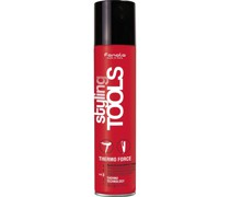 Styling Tools Thermo Force Spray
