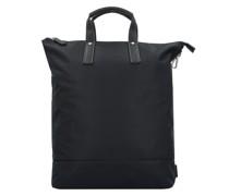 Bergen X-Change 3in1 Bag S Rucksack 40 cm Laptopfach